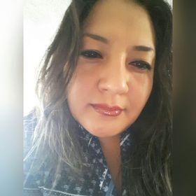 Sandy Villacís