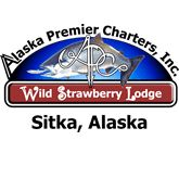 Wild Strawberry Lodge