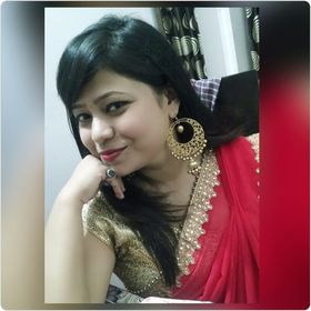 Chandana Biswas