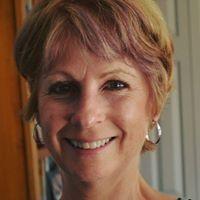 Patti Toby Tillapaugh