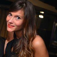 Giulia Reginato