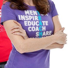 Career T-Shirts & Hoodies