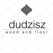dudzisz wood and floor