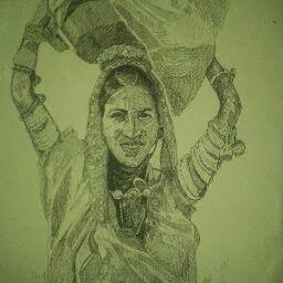 Navneet Singh Artist Navneet On Pinterest