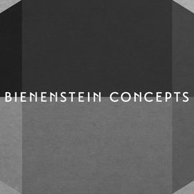 Bienenstein Concepts