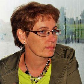 Bea Boekema