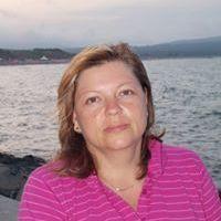 Mariana Andrášiková