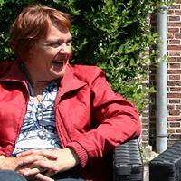 Simone De Vries-de Graaf