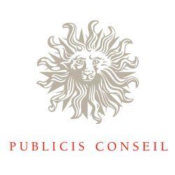 Publicis Conseil