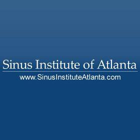 Sinus Institute of Atlanta