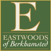 Eastwoods of Berkhamsted