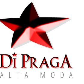 Alta Moda Di Praga