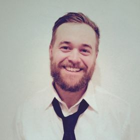 Joshua McMillan