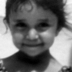 Kamelia Ahmed