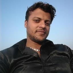 Uday Srivastava