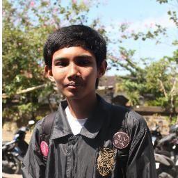 Indra Setia
