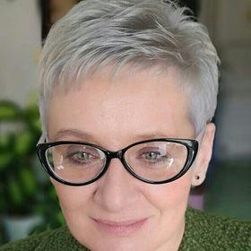 Jitka Štěrbová