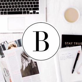 Blogger Studios
