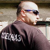 Csaba Molnár