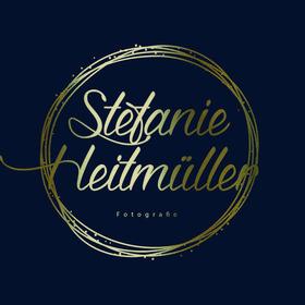 Stefanie Heitmüller Fotografie