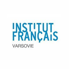 IFP_Varsovie
