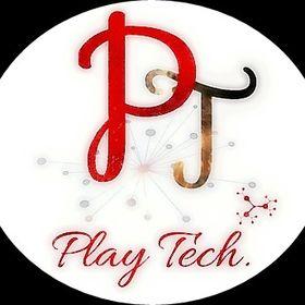 TechVideo 4u