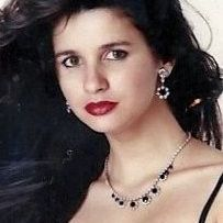 Gláucia Moraes