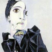 Marianna Tron