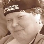 Minna Mikkonen