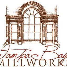 Tampa Bay Millworks & Home Design Center