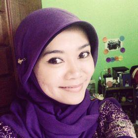 Ida Siti