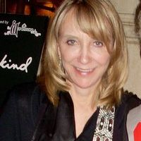 Janet Russo