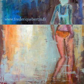 Fred Bertin