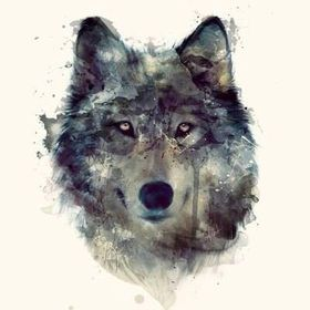 Loupii