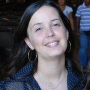 Livi Souza