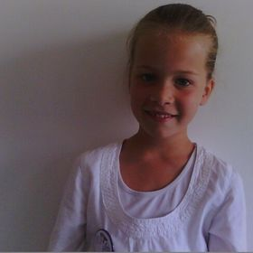Lara Meijer