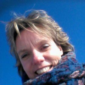 Hanneke Bosman