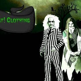 FancyThat Clothing