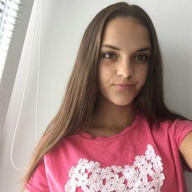 Natálie Ševčíková