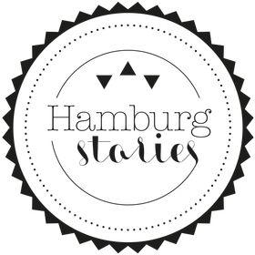 Hamburgstories ♡
