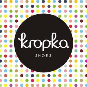 kropkashoes.com