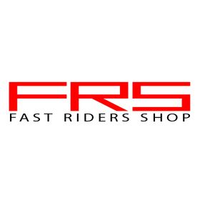 Fast Riders Shop