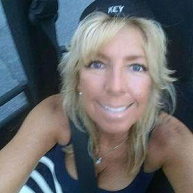 Lori Key