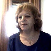 Zelia Nunes