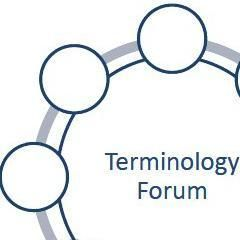 Terminology Forum