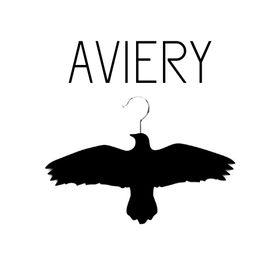 aviery.closet
