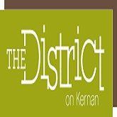 District Kernan