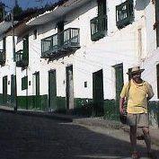 Ricardo Báez