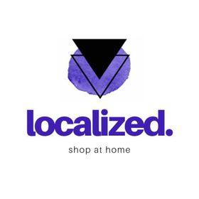 Localizedrsa
