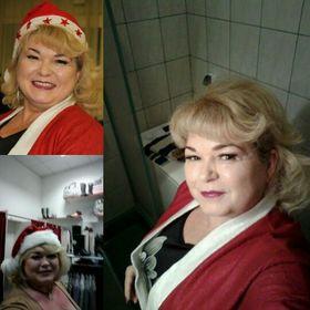 Ilona Marianna Dánku